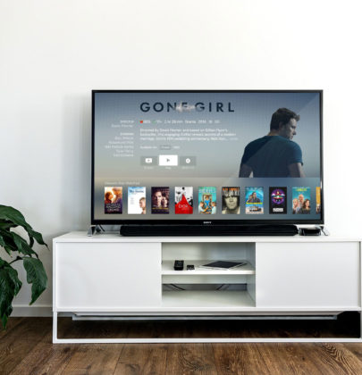 Streaming Your Favorite Shows Abroad